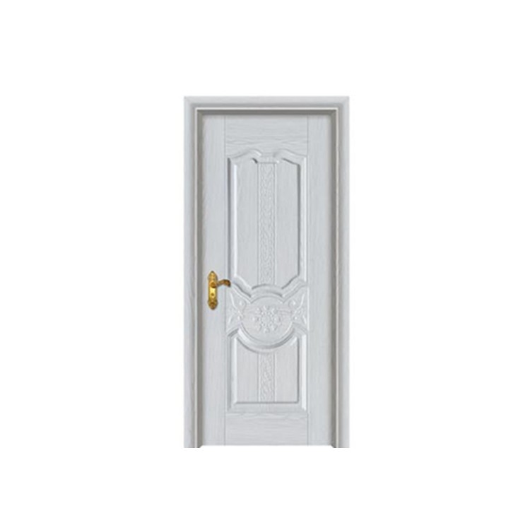 24 X 80 Inch Steel Entrance Exterior Door Buy Steel Entrance Door Steel Ext
