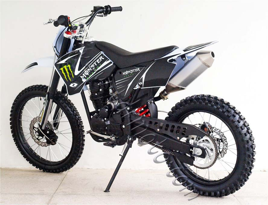 Cheap Cc Kawasaki Dirt Bikes For Sale