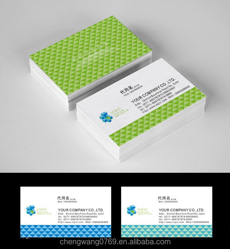 Best Business Card Printing Wholesale, Card Printing Suppliers - Alibaba
