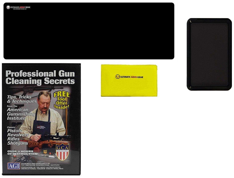 Cheap Is The Remington 870 A Good Gun, find Is The Remington