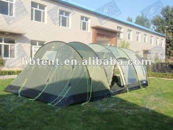 Compare 2012 new design OEM large family tents & Compare 2012 New Design Oem Large Family Tents - Buy Tents Camping ...