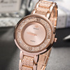 Fashion alloy slim stones diamond ladies watches,designers watches bracelet wrist watches(pw215)