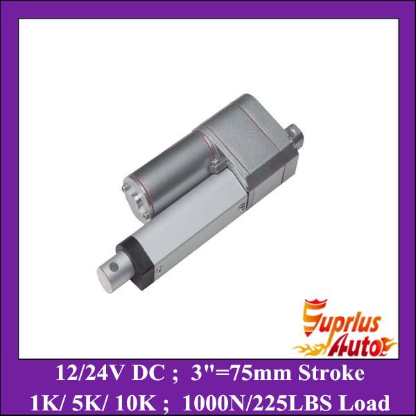 Auto Meter Air Fuel Ratio Gauge Wiring Diagram Additionally Tachometer
