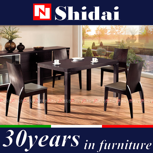 Dining Table Made In Malaysia Latest Designs Of Tables Adjule Height A 6101 Wood Types
