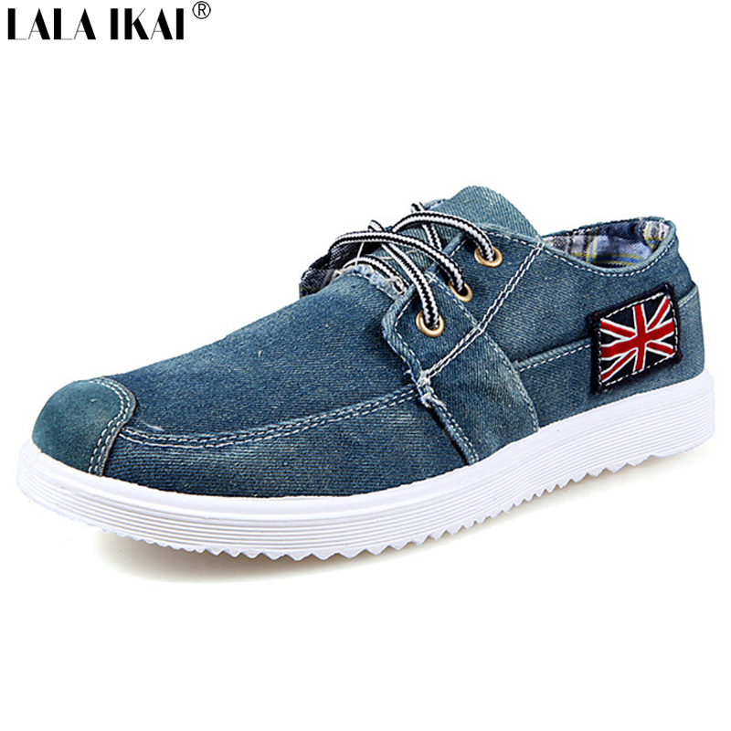 9c1a960f02ab69 Cheap denim shoes  Free shipping for worldwide!OFF76% The Largest Catalog  Discounts