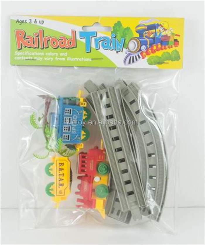 New wind up train racing toys baby mini wind up plastic toy gears in 2018