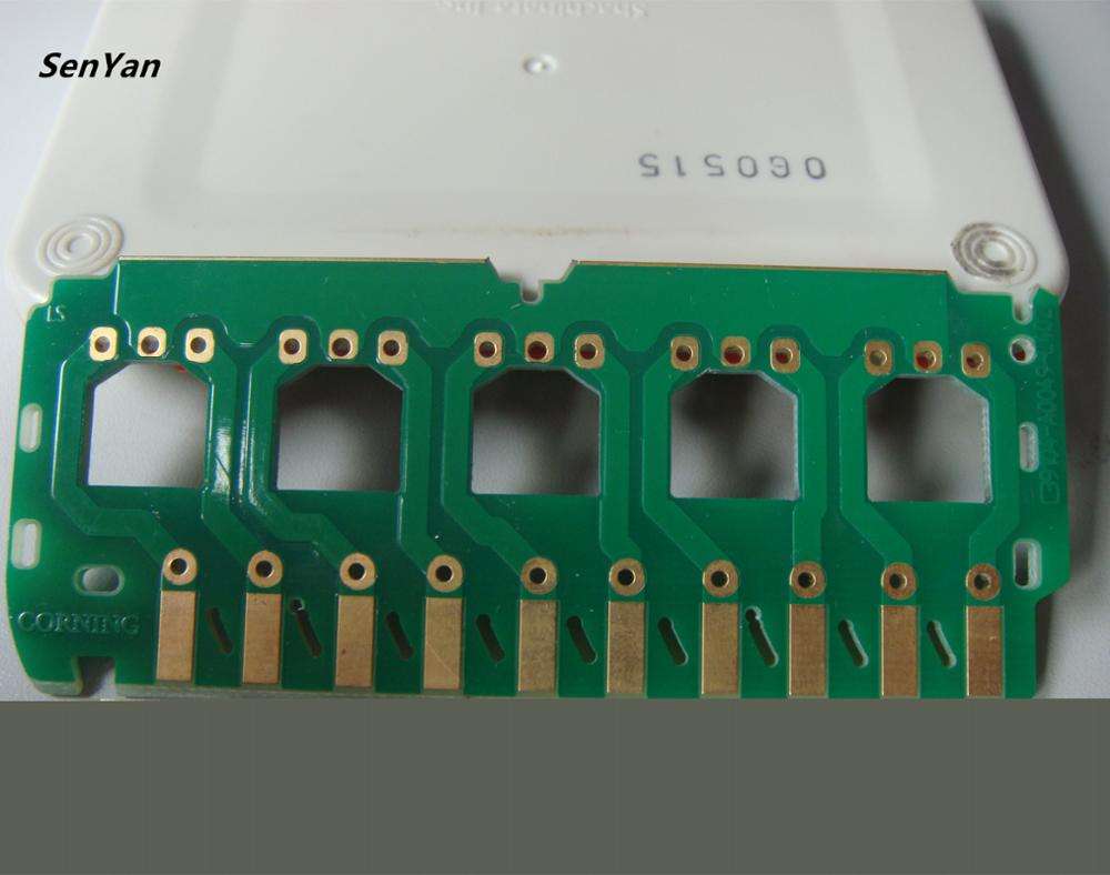 Oem Refrigerator Circuit Board Wholesale Suppliers Pcb Boardrf4 Multiplayer Buy Alibaba