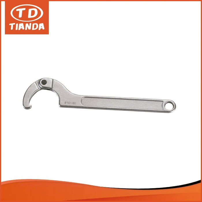 First Class Hand Tools Factory Architectural Engineering Wrench