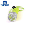 1000Lumens LED Submarine Light 3W Yellow Diving LED Torch Undwewater Light