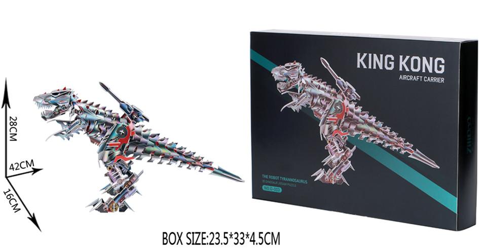 Yiwu best-selling toys custom jigsaw puzzle frames,best birthday souvenir gifts