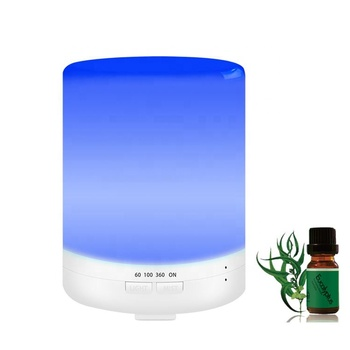 Room Tabletop / Portable electric aroma whole house humidifier
