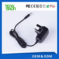 hot selling 5v 2a small power adapter with ce ul kc pse saa cb