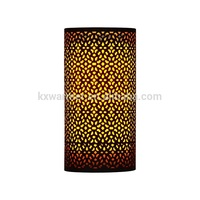 Factory Supply battery operated lantern Professional Manufacturer The Best China