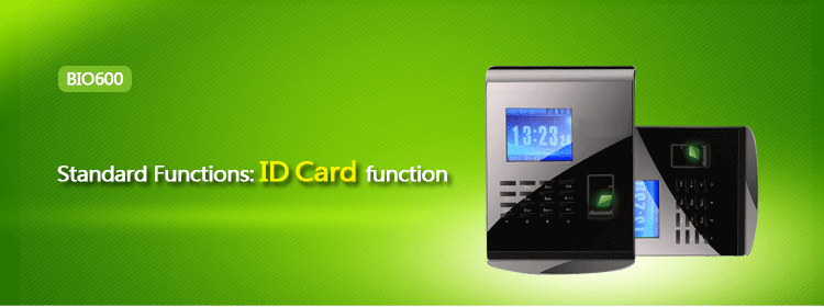 Attendance Management Software Tcp Ip Network Fingerprint Identity Usb Port  Download Payroll System (hf-bio600) - Buy Usb Port Download Payroll