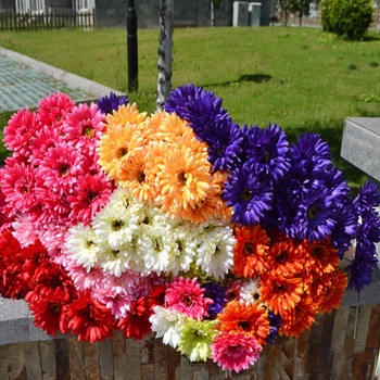 Hobby Lobby Cheap Wholesale Artificial Flowers With Long Stem