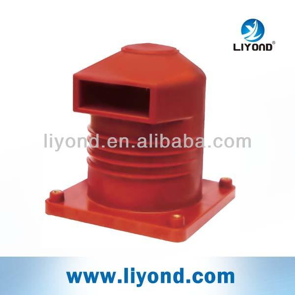 Finden Sie Hohe Qualität Isolator Abdecken Hersteller und Isolator ...