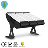 ip66 70w 100w 250w outdoor waterproof led flood light oem manufacturers
