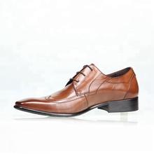 7fb7dafb8c  span class keywords  strong Sapatos  strong