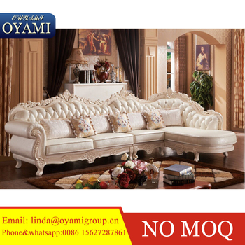 Low Price Couch Living Room Latest Wooden Corner Sofa Set Design