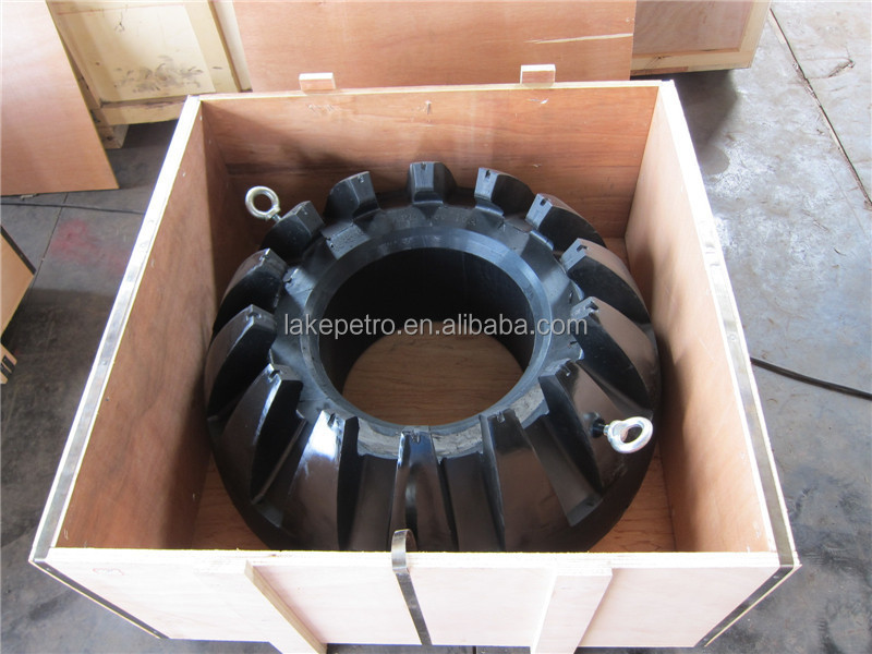 13 5 8 5000 Psi Hydril Annular Bop Packing Element Buy