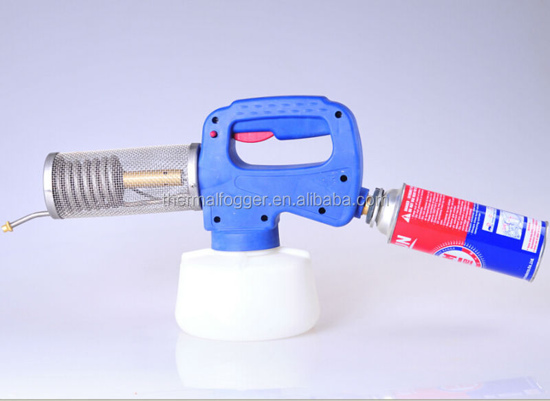 Insect Bee Killer Mini Fogger Or-f02