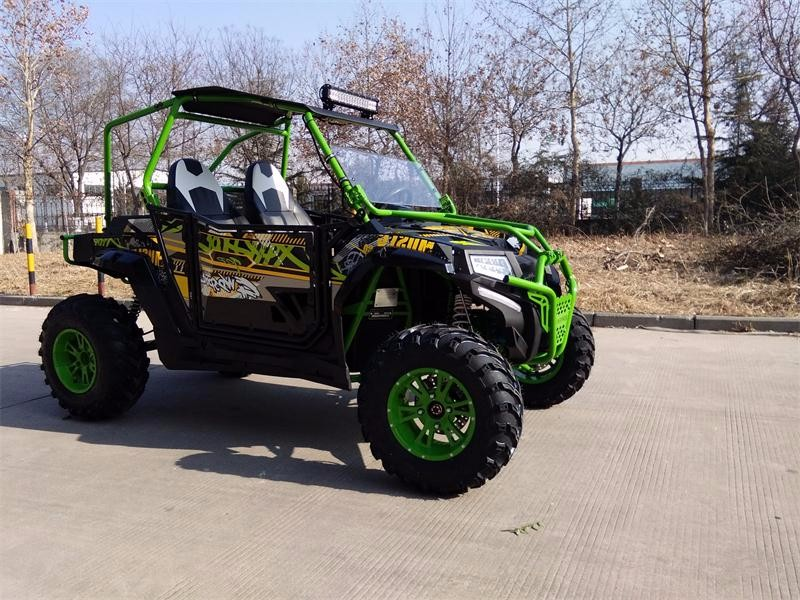 china cheap kids side by side utv low price utility vehicle for sale buy china cheap utv side. Black Bedroom Furniture Sets. Home Design Ideas