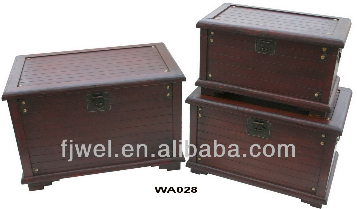 Fantastic Antique Wood Slat Trunk Chest Coffee Table Buy Wood Steamer Trunk Antique Red Trunks Antique Chinese Trunks Product On Alibaba Com Evergreenethics Interior Chair Design Evergreenethicsorg