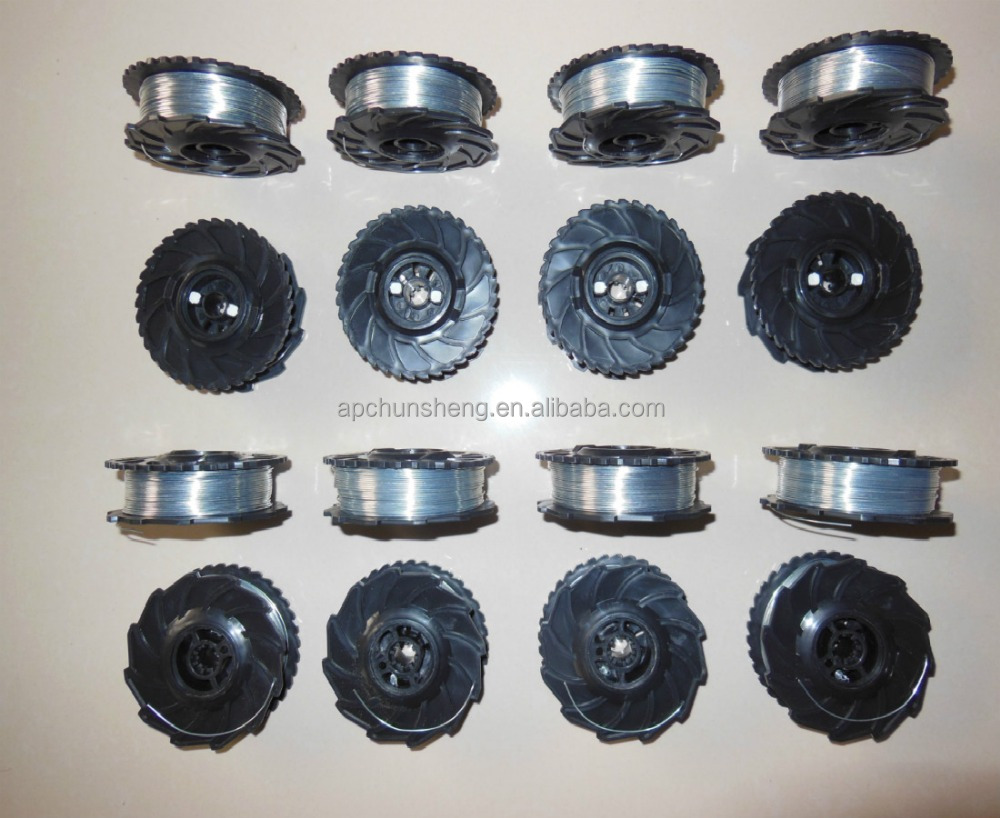 Rb392 Max Rebar Tier, Rb392 Max Rebar Tier Suppliers and ...