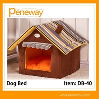 The best cheap dog house for sale