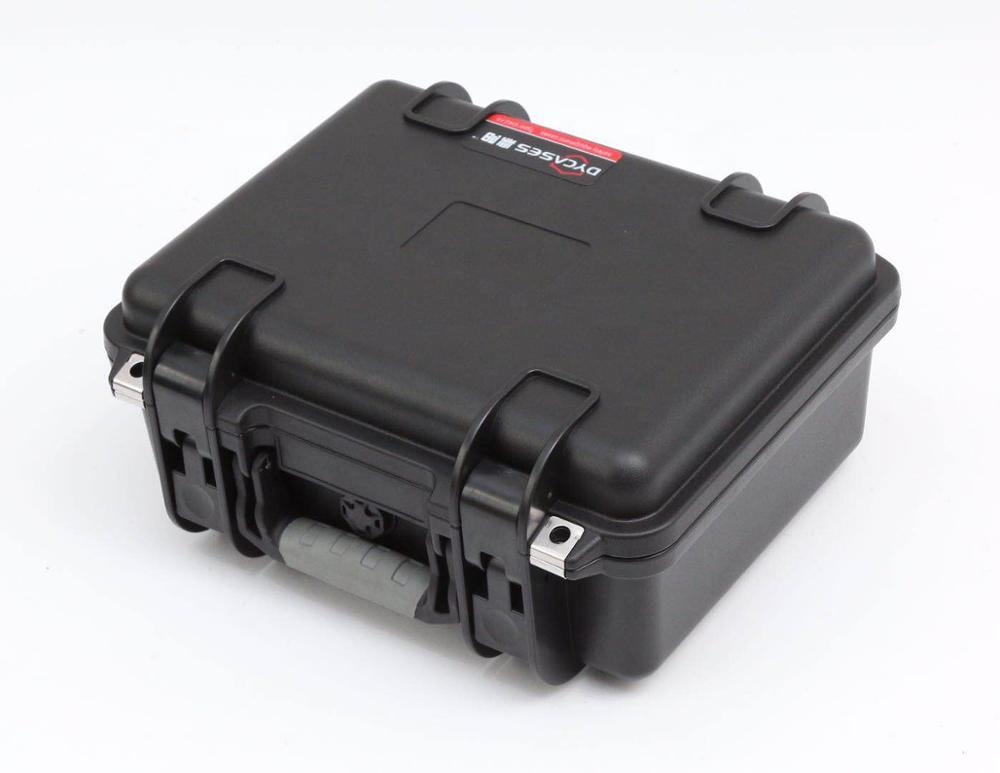 Factory Direct Sale ip67 <strong>plastic</strong> tool <strong>case</strong>