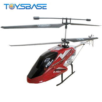 ce6bb9d39 Wholesale 2.4g 4ch Remote Control Plane Toy Fxd Rc Helicopter ...