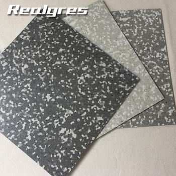 Realgres Cheap Terrence Outdoor Terrazzo Cement Tile Rustic Glazed Porcelain Floor Tile Buy Outdoor Cement Tile Terrazzo Outdoor Cement