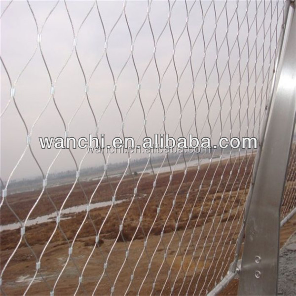 Rock Fall Netting, Rock Fall Netting Suppliers and Manufacturers at ...