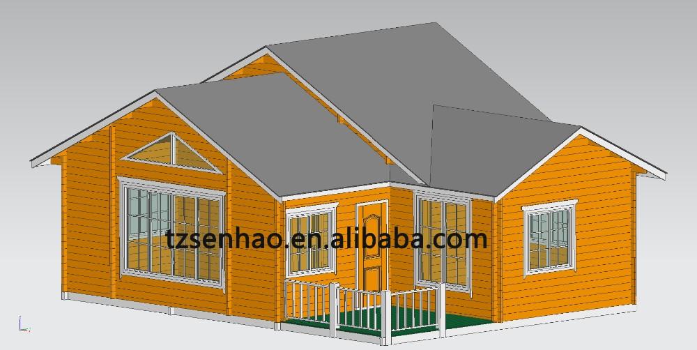 tourisum casa de madera casas de madera para vivir en familia buy product on alibabacom