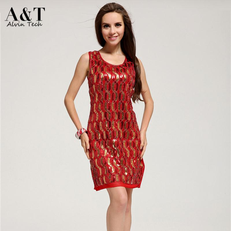 Company Christmas Party Dress.Dresses For Company Christmas Party