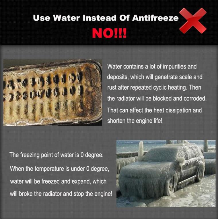 antifreeze4