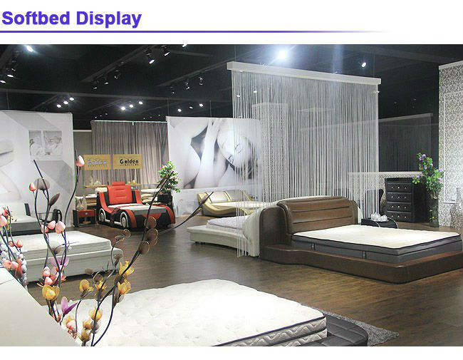 hot sale exported bedroom furniture indian beds designs