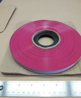UL 2651 Ribbon Cable AWG 11 Pin UL Flat Cable AWM 2651 Cable
