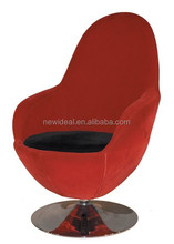 Gentil Egg Shaped Chairs For Sale, Egg Shaped Chairs For Sale Suppliers And  Manufacturers At Alibaba.com