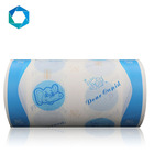 Raw Material For Diaper Making Polyethylene Pe Back Sheet PE Film Of Baby Diaper Raw Material For Baby Diaper