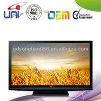 Plasma TV Reviews: Flat Panel Television 2013 FHD 1920*1080 high definition samsung panel with 3D function PLASMA TV