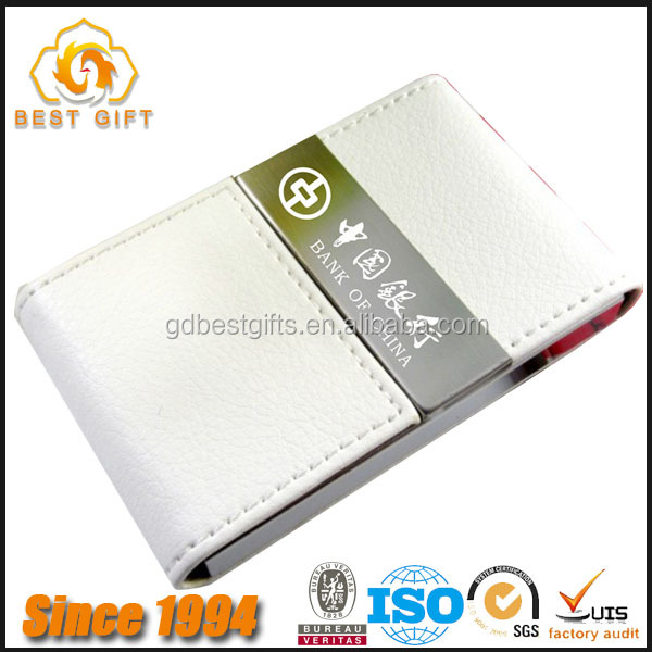wholesale manufacturer oem cell phone credit card holder