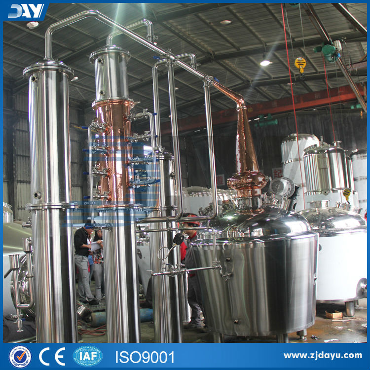 used micro stainless steel distillery equipment or whiskey still for sale 50l 100l under 5. Black Bedroom Furniture Sets. Home Design Ideas