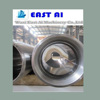 Q345B Q345D stainless cylinder and forged cylinder tube