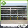 Hydrauic Outdoor Two Layer Parking Management System,Moving ...