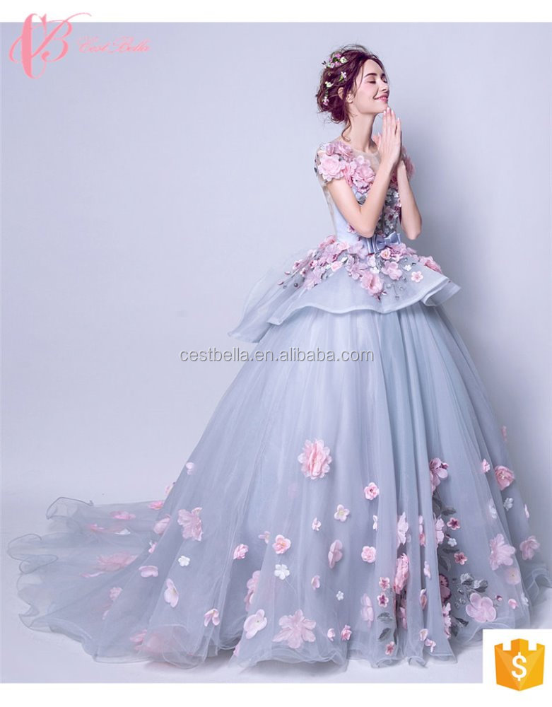 China fancy evening gowns wholesale 🇨🇳 - Alibaba