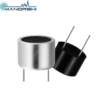 10mm 40khz Long Range Distance Radar Sensor - Buy Distance Radar  Sensor,40khz Long Range Sensor,10mm Long Range Product on Alibaba com