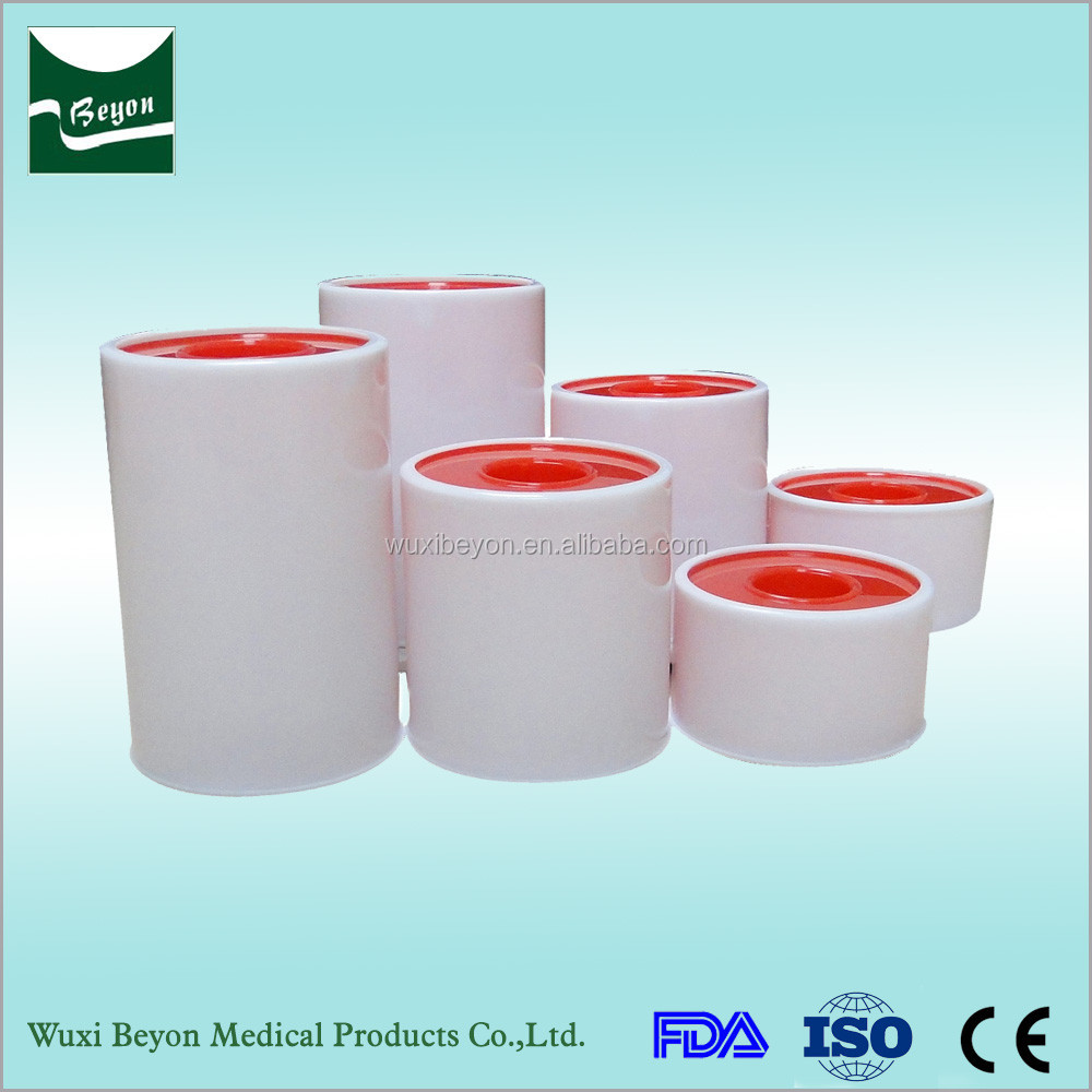 Colorful Electrical Tape China Supplier Colorful: China Import Direct Zinc Oxide China Supplier Colored
