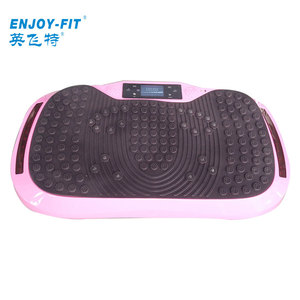 Competitive price machines for sale body slim power maxx vibration plate exercises