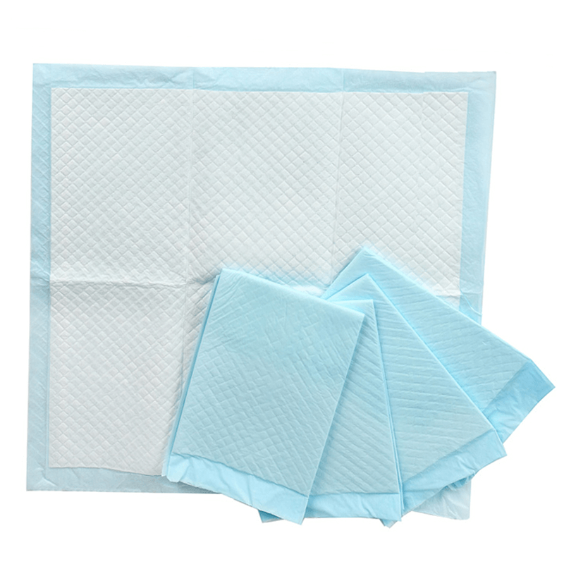 High Quality Medical Absorbent Pads With Competitive Price